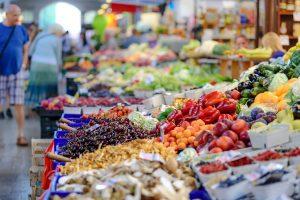 marnowanie-jedzenia-warzywa-i-owoce.jpg