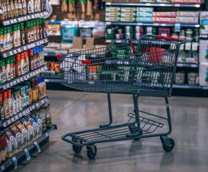 marnowanie-jedzenia-zakupy.jpg