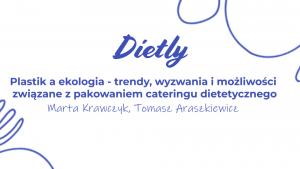 Makieta-Ekologia.png