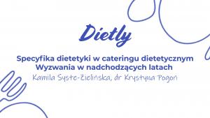 Makieta-Dietetyka.png