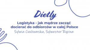 Makieta-logistyka.png