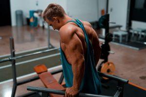 miesnie-cwiczenia-sport_Easy-Resize.com_.jpg