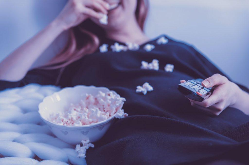 apetyt-popcorn_easy-resize-com