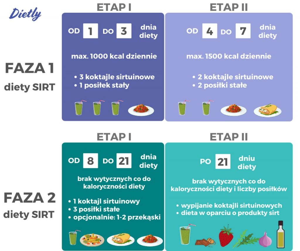 stirfood dieta plan pdf