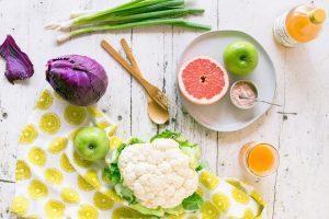 warzywa-owoce-1_.jpg