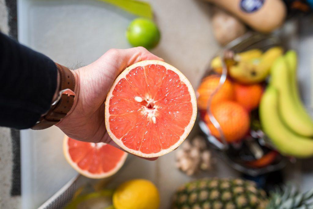 owoce-pomarancze-grejpfrut