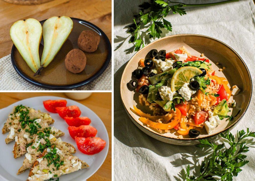 kuchnia-dietly-przepisy-1