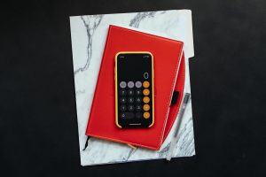 kalkulator-1.jpg