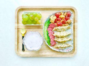 sniadanie-dla-dziecka.jpg