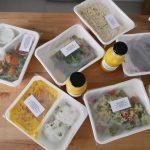 Zdjecia posiłków
