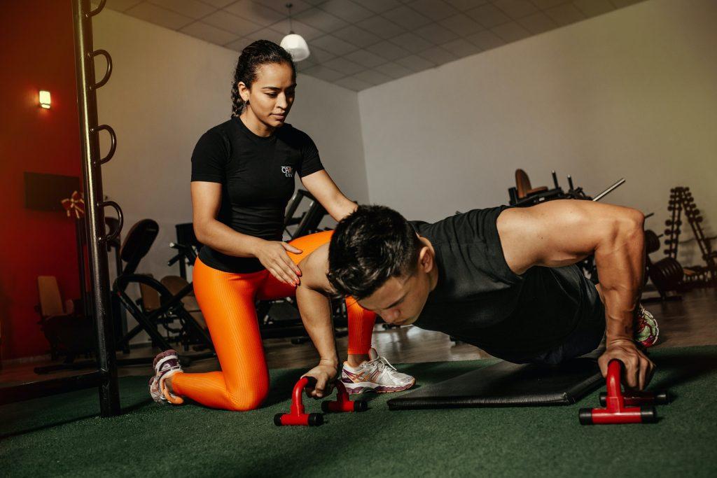 trening-sport