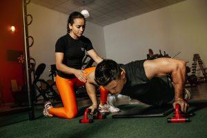 trening-sport.jpg