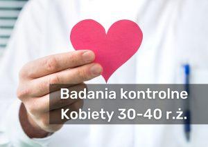 Badania-kontrolne-Kobiety-30-40-r.ż..jpg