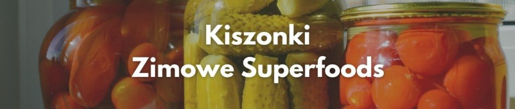 artykuł superfood