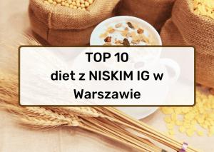 niski-ig-wawa.png