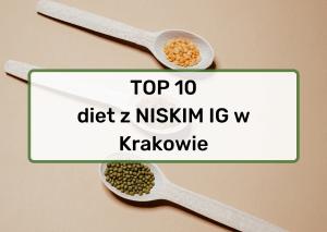 niski-ig-krk.png