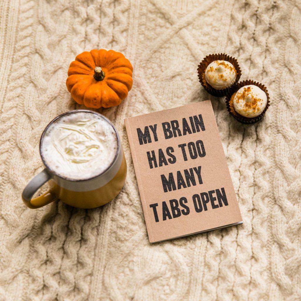 mózg brain